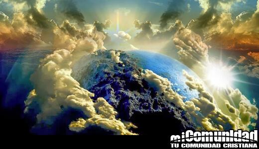 ¿Qué significa que el cielo y la tierra pasarán?