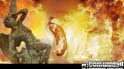 ¿Por qué Satanás pensó que podía derrotar a Dios?