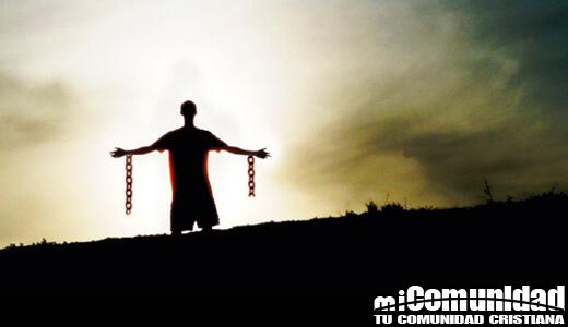 ¿Qué es un pecador?
