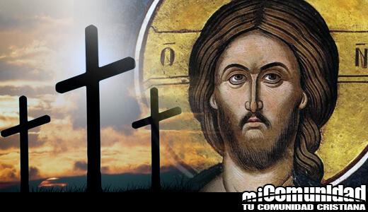 ¿Era Jesús cristiano?