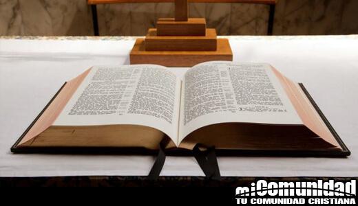 ¿De qué trata la Biblia? ¿Me puede dar una visión general de la Biblia?
