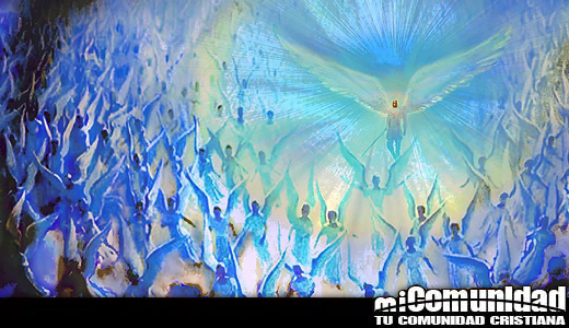¿Es posible que más ángeles puedan pecar?