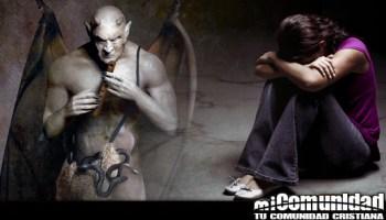 ¿Por qué Dios permite que Satanás nos ataque?