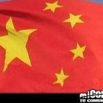 Redada por autoridades en un campamento de verano en una iglesia china