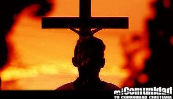 Catolicismo: ¿Una religión falsa?
