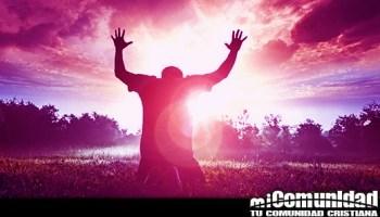 ¿Cómo puedo tener la seguridad de mi salvación?
