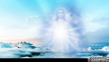 ¿Está Jesús en el cielo? ¿Dónde está Jesús ahora?