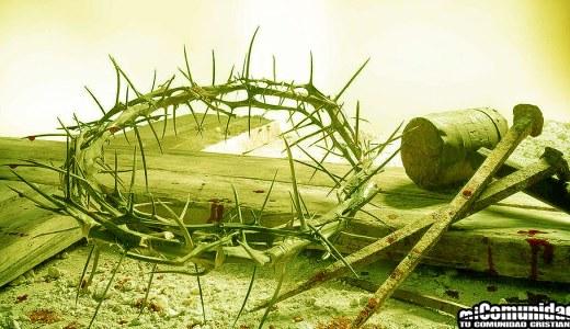 ¿Cuántas veces predijo Jesús su muerte?