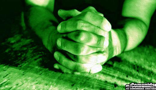 ¿Qué dice la Biblia sobre la humildad?