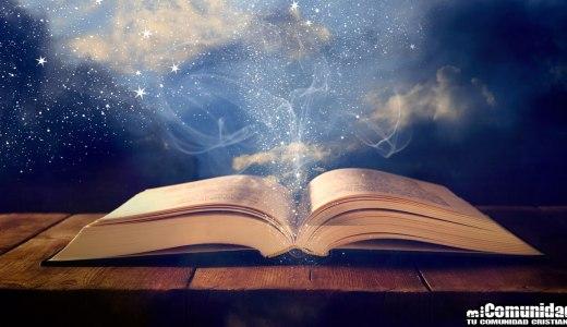 ¿Cuánto de la Biblia es profecía?
