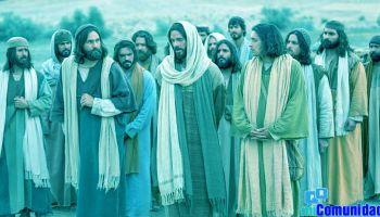 ¿Qué es el ministerio profético?