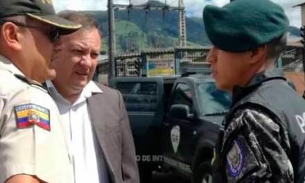 Siete amenazas de bomba se han registrado en Quito