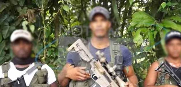 FARC emitieron nuevo comunicado. (DOCUMENTOS)
