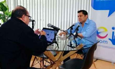 Fiscalía no pudo demostrar que Rafael Correa esté vinculado con actos ilícitos en caso «Sobornos», según Fausto Jarrin