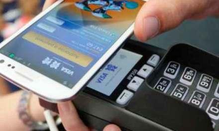 Este 3 de octubre inicia en Ecuador el servicio de billetera móvil