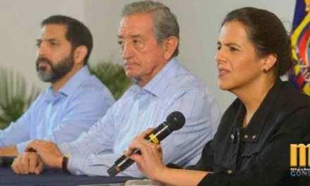 Lenín Moreno regresaría a Quito en las próximas horas afirmó Romo