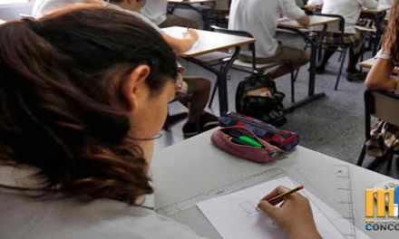 Ecuador quedó Fuera del ranking Mundial en Calidad Educativa