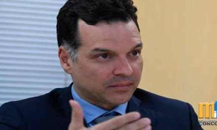 Odebrecht espera que el Estado le pague lo que le adeuda para dar paso a la reparación integral