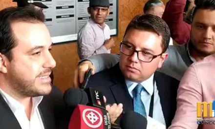Ministra Romo habría intentado comprar el silencio de afectados por el paro