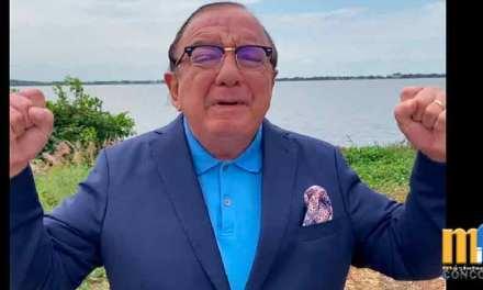 Consejo Nacional Electoral cancela al partido Adelante Ecuatoriano Adelante del empresario Álvaro Noboa