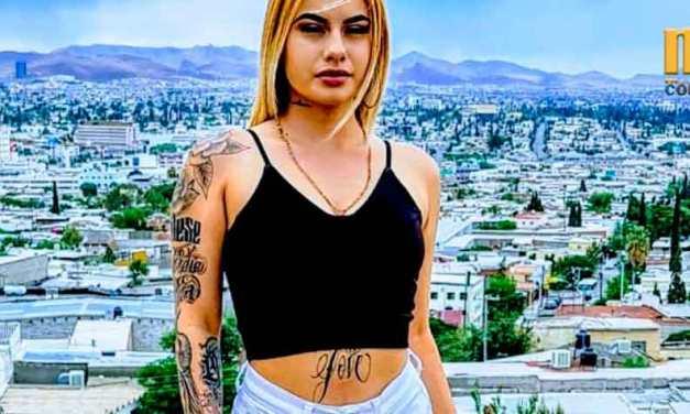 Fingen un secuestro para TikTok y matan a una joven de un disparo en la cabeza en México