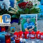 Rechazó por fotos tomadas a Maradona por empleados de funeraria