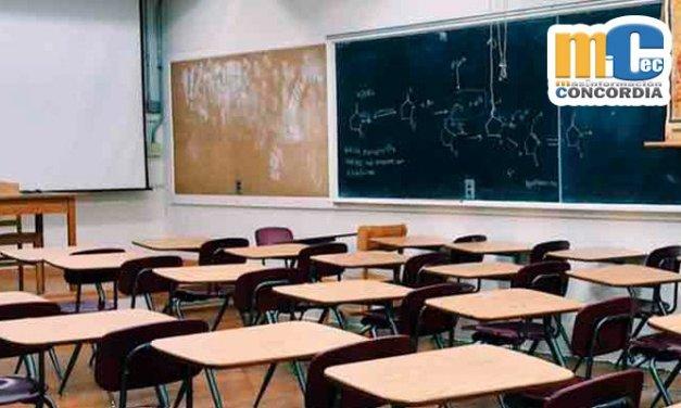 Latente contagio de covid-19 con retorno a las aulas, los niños pueden enfermarse y contagiar, advierten médicos