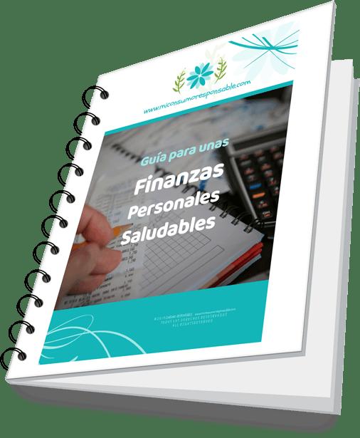 presupuesto familiar o personal