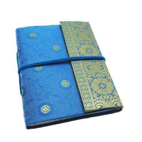 Cuaderno comercio justo