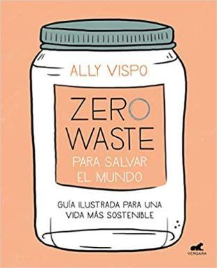 libro zero waste