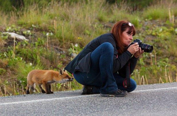 fotografos-naturaleza-20