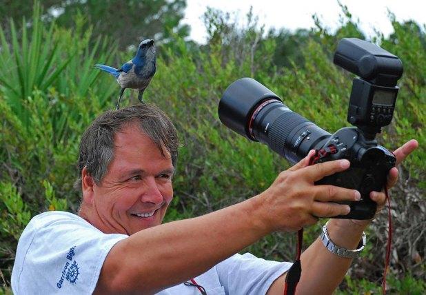 fotografos-naturaleza-22