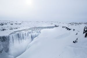 my-road-trip-around-iceland-and-why-you-should-go-there-12__880