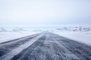 my-road-trip-around-iceland-and-why-you-should-go-there-17__880