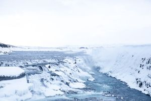 my-road-trip-around-iceland-and-why-you-should-go-there-24__880