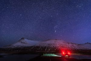 my-road-trip-around-iceland-and-why-you-should-go-there-28__880
