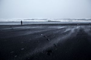 my-road-trip-around-iceland-and-why-you-should-go-there-32__880