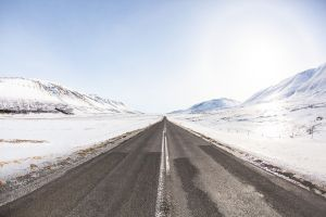 my-road-trip-around-iceland-and-why-you-should-go-there-7__880