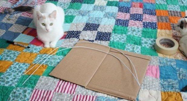 01-diy-cat-tent-t-shirt