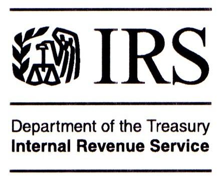 Logo IRS.jpg