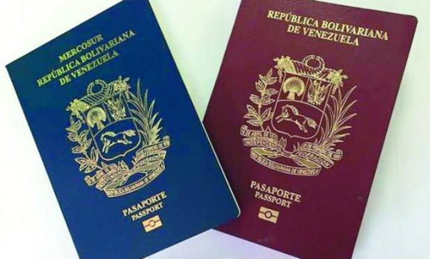 Pasaporte-electronico.jpg