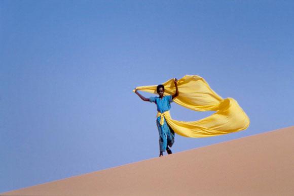 Rabdullah-Wind-Storm-in-the-Teneré.jpg