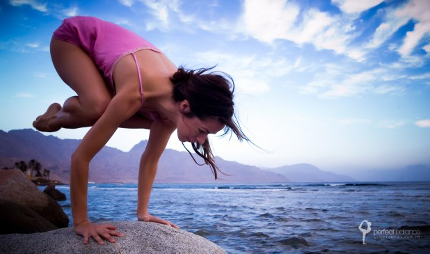 Violeta-Misic-Yoga-teacher-and-Licensed-Acupuncturist-1.jpg