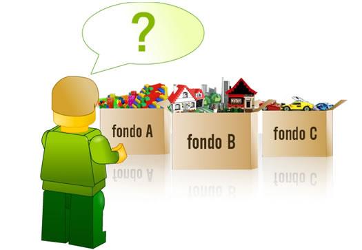 invertir-en-fondos-de-inversión.jpg
