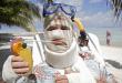 ¿Por que Adquirir un Seguro de Viaje? HCC Atlas Travel ®