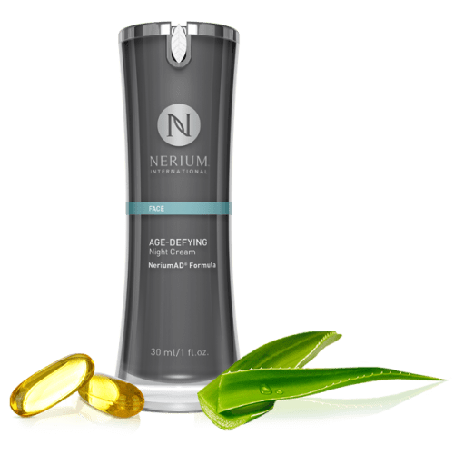 NeriumAD NightCream