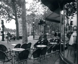 Avenue Montaigne Old2