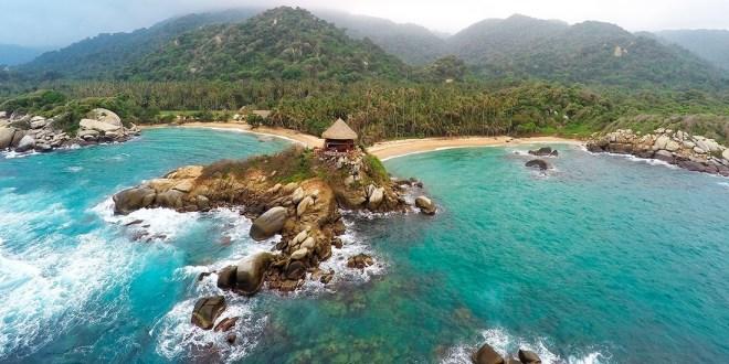 Protegido: Conoce la Santa Marta que nunca has visto