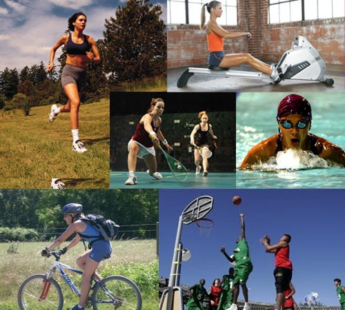 best_sports_for_your_health