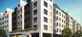 Vivir en un complejo residencial es un lujo que muchos se pueden permitir